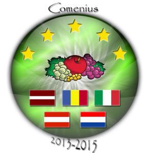 comenius_proj_logo