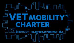 2015_08-erasmus-vet-webbanner-transparentblue