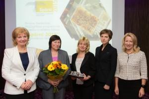 projektu-kvalittes-balvas-sprni-2015-apbalvoanas-ceremonija_23621453056_o