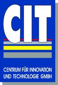 Logo_CIT_neu_11_03_2015